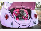 1964 Volkswagen Beetle Coupe for sale 101368370
