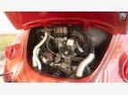 1964 Volkswagen Beetle for sale 101546515