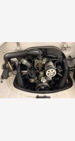 1964 Volkswagen Karmann-Ghia for sale 101366279