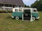 1964 Volkswagen Vans for sale 101369624