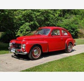Volvo Classics for Sale - Classics on Autotrader