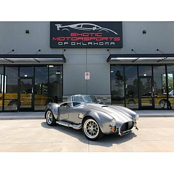 1965 AC Cobra for sale 101021846