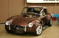 1965 AC Cobra-Replica for sale 101094413