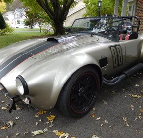 1965 AC Cobra-Replica for sale 101225704