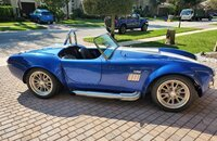 1965 AC Cobra-Replica for sale 101262555