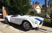 1965 AC Cobra-Replica for sale 101336570