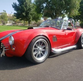 1965 AC Cobra-Replica for sale 101368264