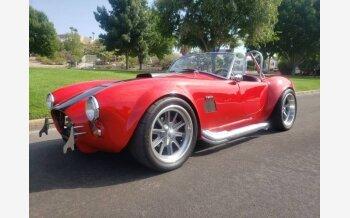 1965 AC Cobra-Replica for sale 101368264