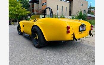 1965 AC Cobra-Replica for sale 101368369