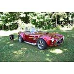 1965 AC Cobra-Replica for sale 101613245