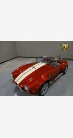 1965 AC Cobra for sale 101151060