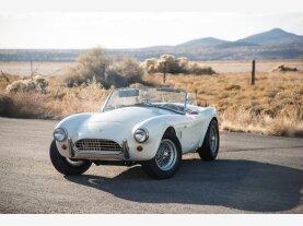 1965 AC Cobra for sale 100954528