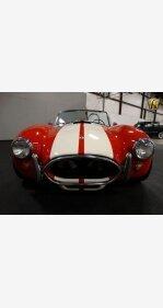 1965 AC Cobra for sale 100964683