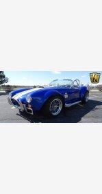1965 AC Cobra for sale 100994215