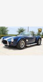 1965 AC Cobra for sale 101007092