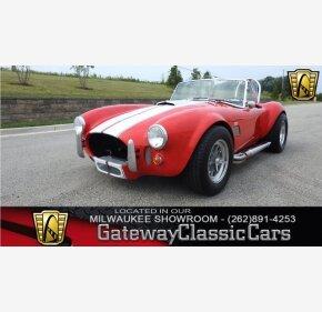1965 AC Cobra for sale 101023648
