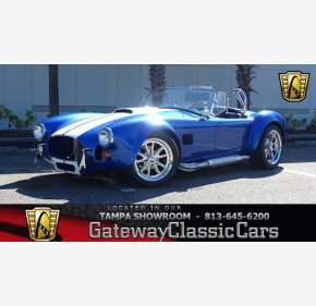 1965 AC Cobra for sale 101046195