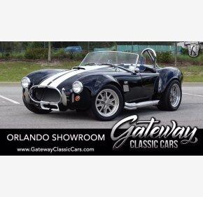 1965 AC Cobra for sale 101412851