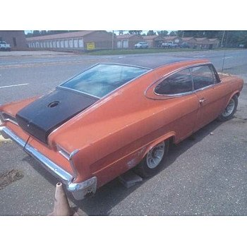 1965 AMC Other AMC Models for sale 100848026