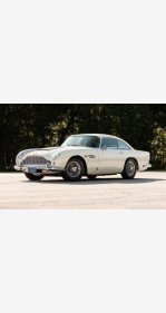 1965 Aston Martin DB5 for sale 101202703