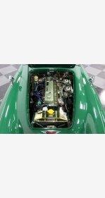 1965 Austin-Healey 3000MKIII for sale 101087262