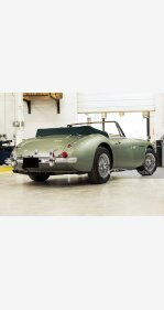 1965 Austin-Healey 3000MKIII for sale 101492114
