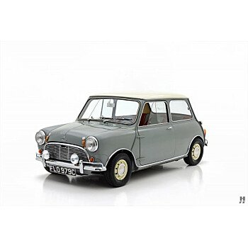 1965 Austin Mini for sale 101004205