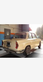 1965 BMW 700 for sale 100983490