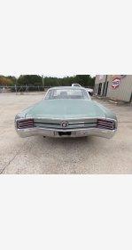1965 Buick Le Sabre for sale 101391543