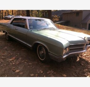 1965 Buick Le Sabre for sale 101424776