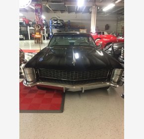 1965 Buick Riviera for sale 100985134