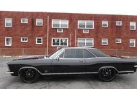 1965 Buick Riviera Coupe for sale 101089267