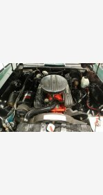 1965 Buick Riviera for sale 101094816