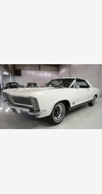 1965 Buick Riviera for sale 101296426
