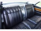 1965 Buick Riviera for sale 101318297