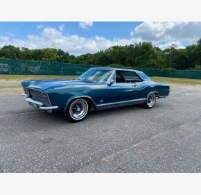 1965 Buick Riviera for sale 101344018