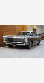1965 Buick Riviera for sale 101397257