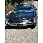 1965 Buick Riviera for sale 101400993
