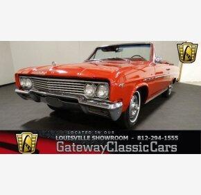 1965 Buick Skylark for sale 101073067