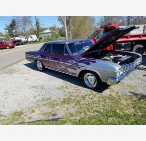 1965 Buick Skylark for sale 101184405