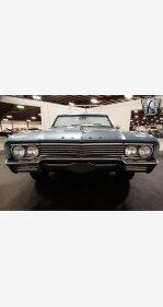 1965 Buick Skylark for sale 101199055
