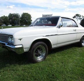 1965 Buick Skylark for sale 101229816