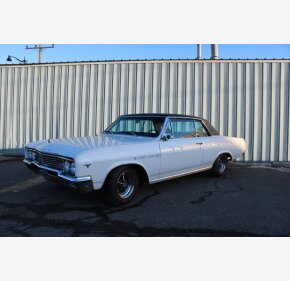 1965 Buick Skylark for sale 101294735
