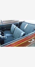1965 Buick Skylark for sale 101371357
