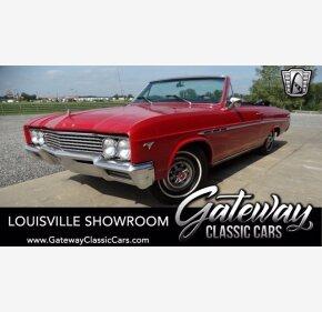 1965 Buick Skylark for sale 101378934