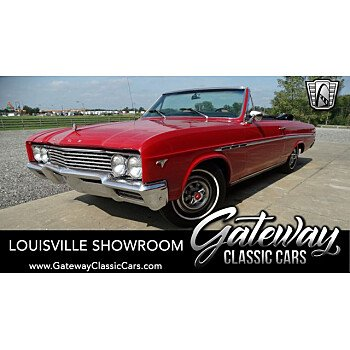 1965 Buick Skylark for sale 101378934