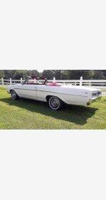 1965 Buick Skylark for sale 101382531
