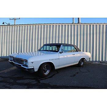 1965 Buick Skylark for sale 101394351