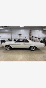 1965 Buick Skylark for sale 101446105