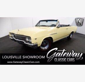 1965 Buick Skylark for sale 101459875
